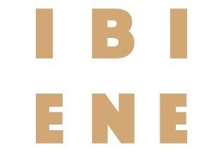 Ibiene Magazine